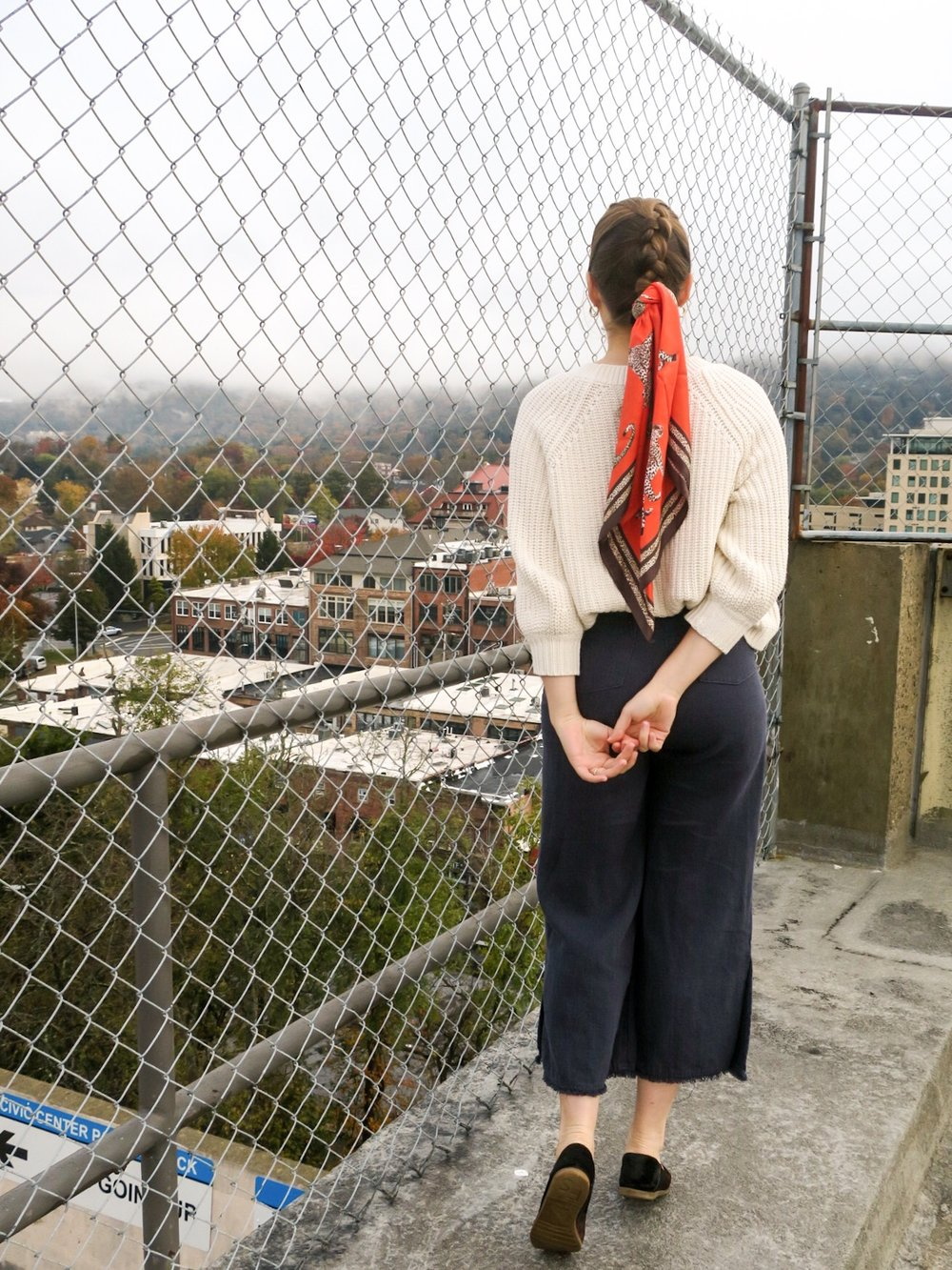 fashion by day linen pants.JPEG