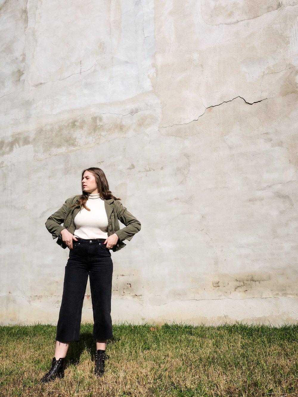 blogger fashion by day lacausa.JPEG
