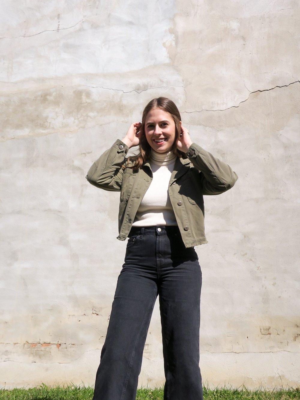 fashion for good lacausa.JPEG