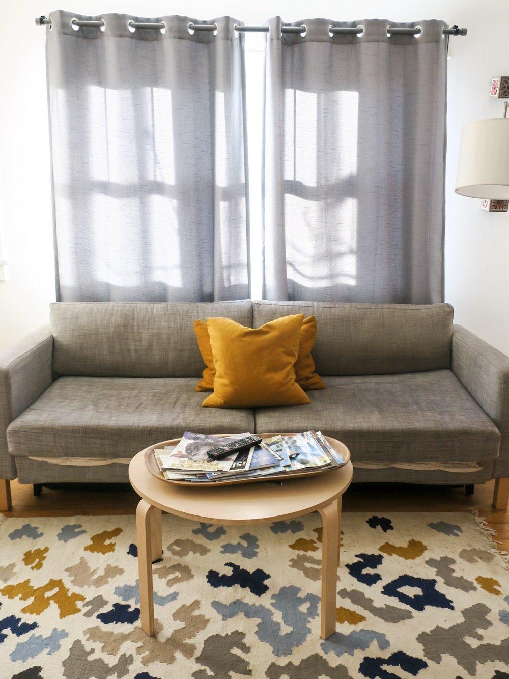 fashion by day denver airbnb.JPEG