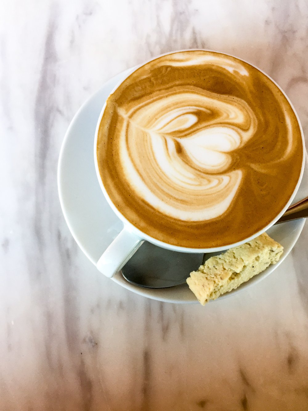 amante coffee denver.JPEG
