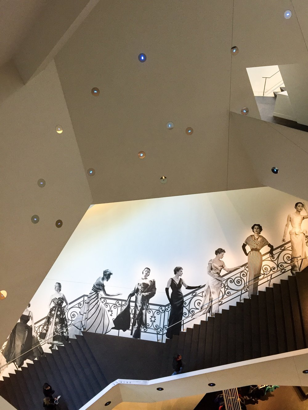dior denver art museum.JPEG