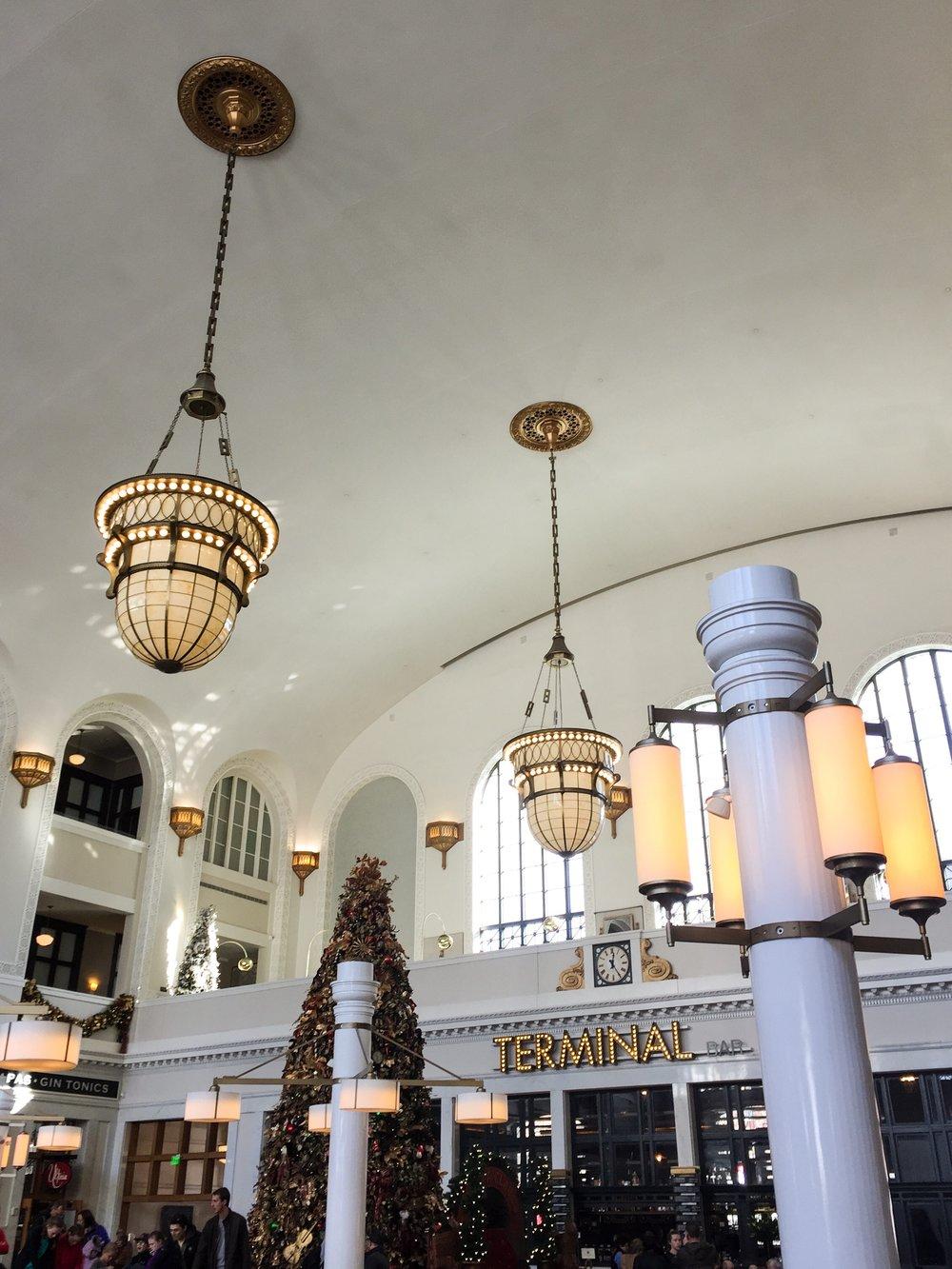 holiday decor union station denver.JPEG