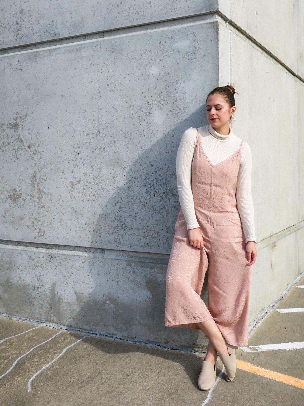 fashion by day blog jumpsuit.JPEG