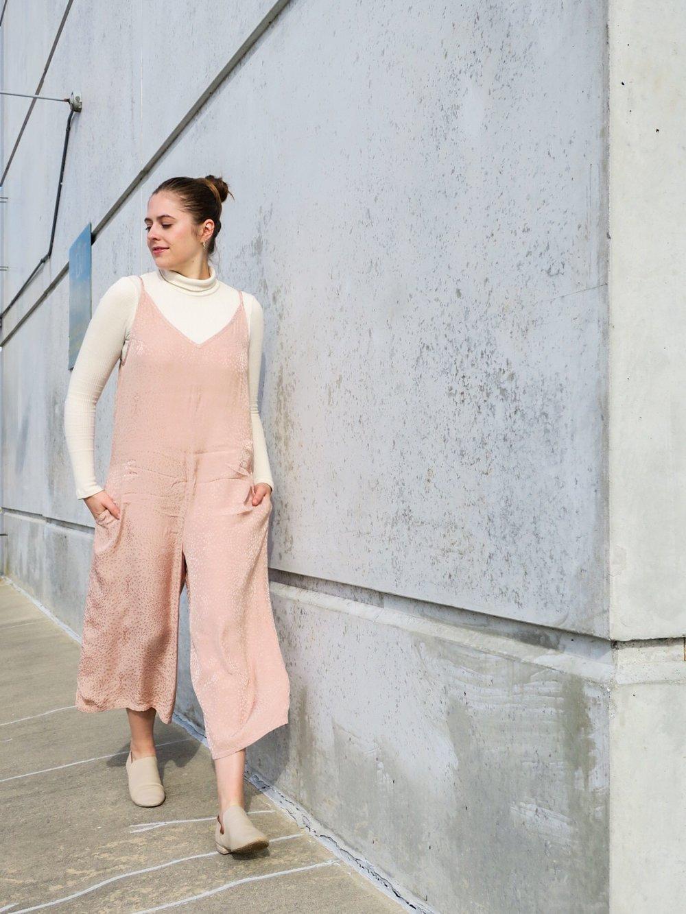 fashion by day blush jumpsuit.JPEG