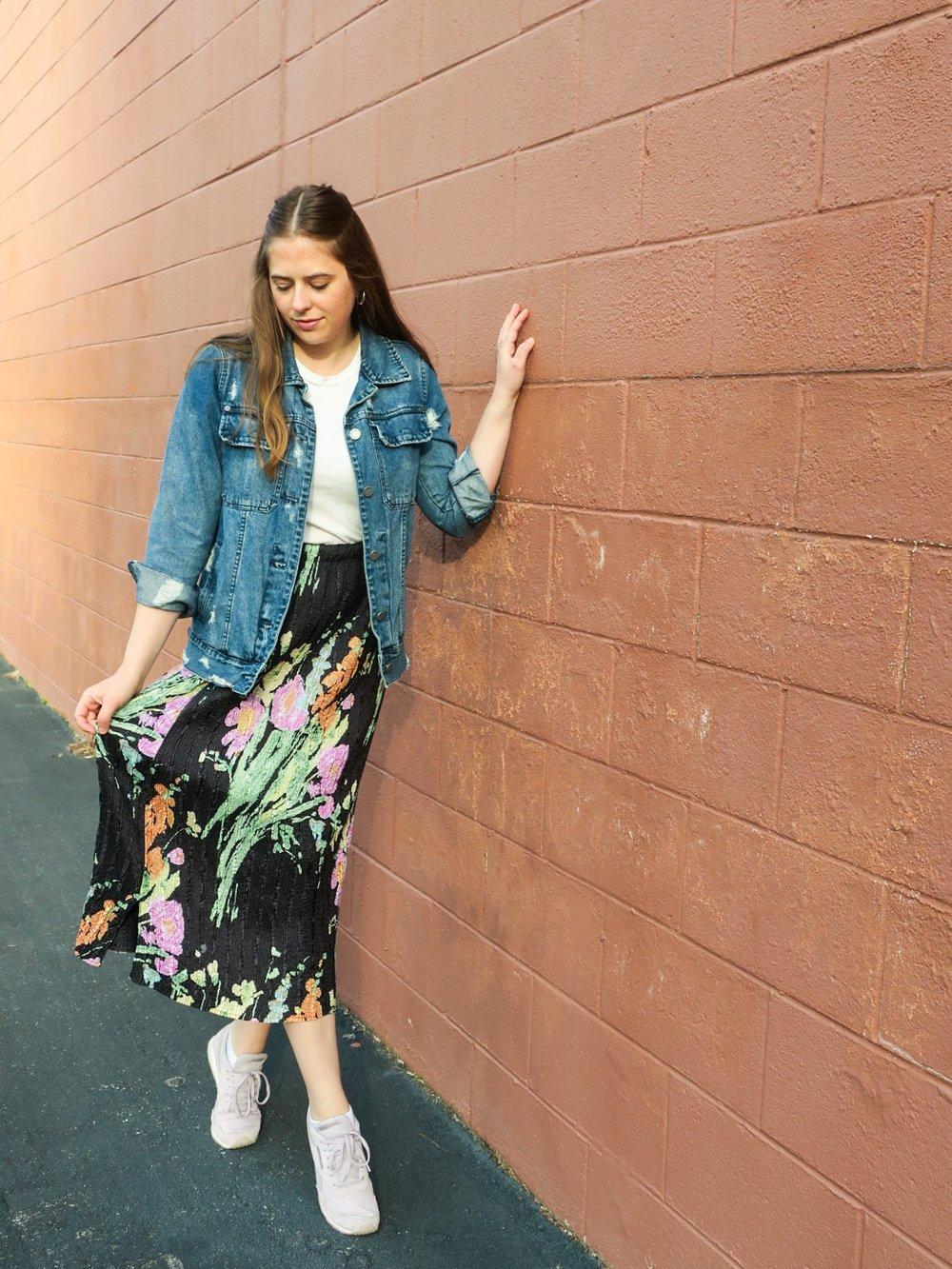 kirby wolf thrift store fashion.JPEG