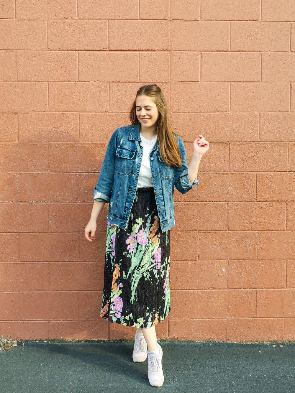 kirby wolf thrifted skirt.JPEG