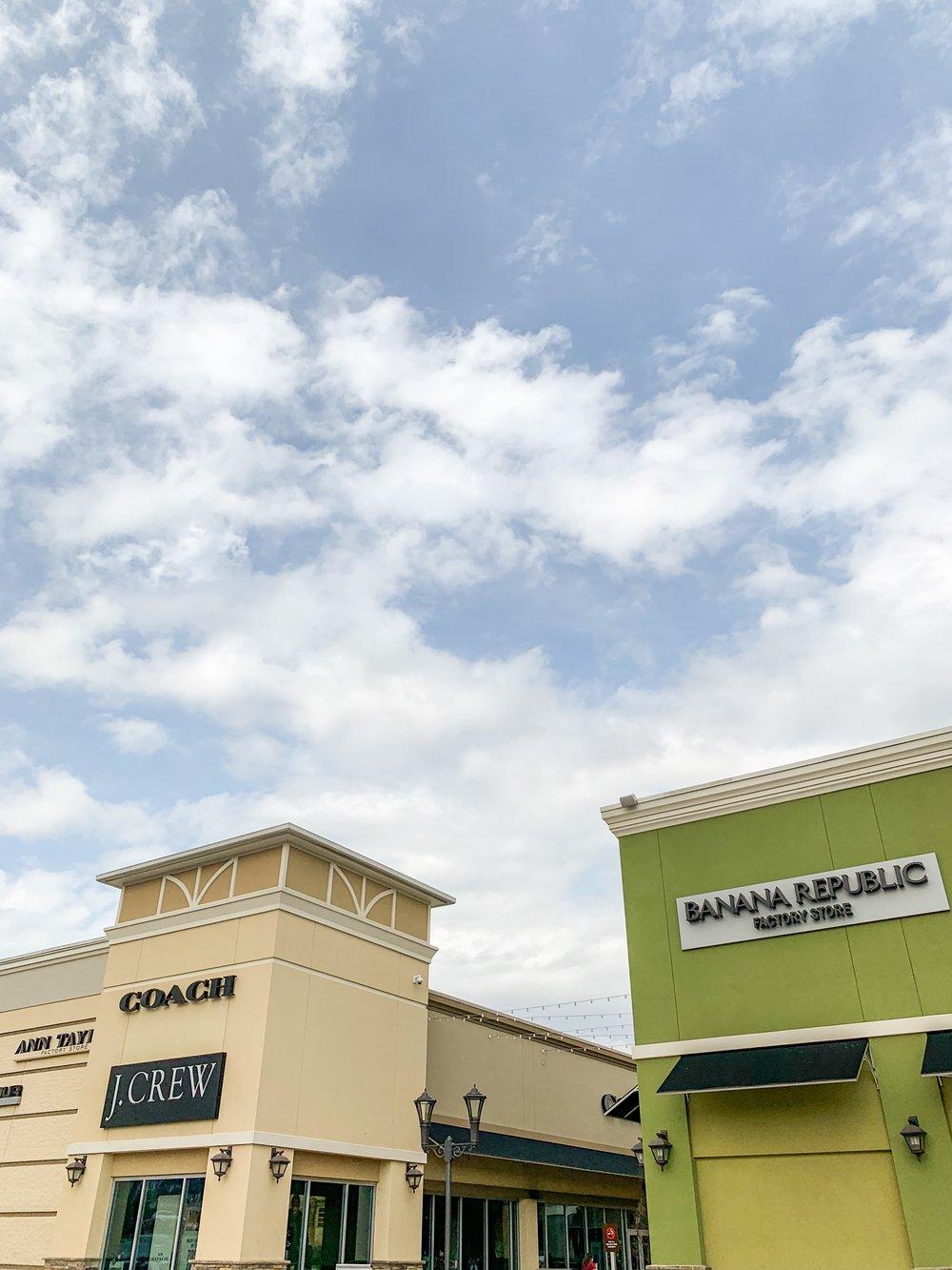 visiting asheville outlets.JPEG