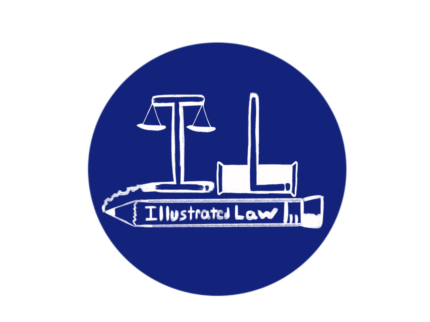 Illustrated Law