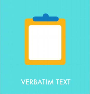 verbatim IL-Features-graphics-1.png
