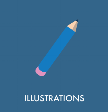 illustrations IL-Features-graphics-4.png