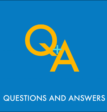 questions with answers IL-Features-graphics-5.png