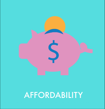 affordable IL-Features-graphics-2.png