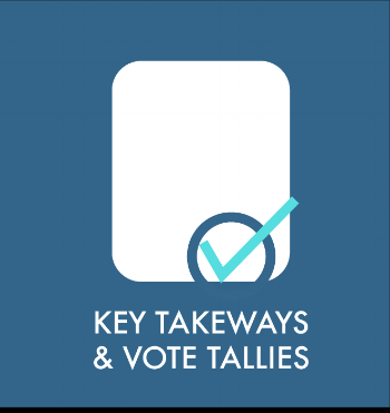 key takeaways IL-Features-graphics-3.png