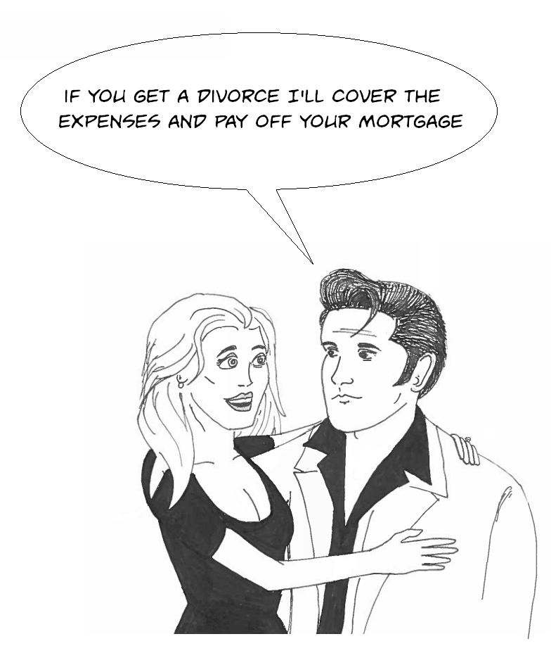 Presley - 1.png