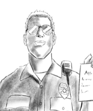 Groh v. Ramirez 540 U.S. 551 (2004)