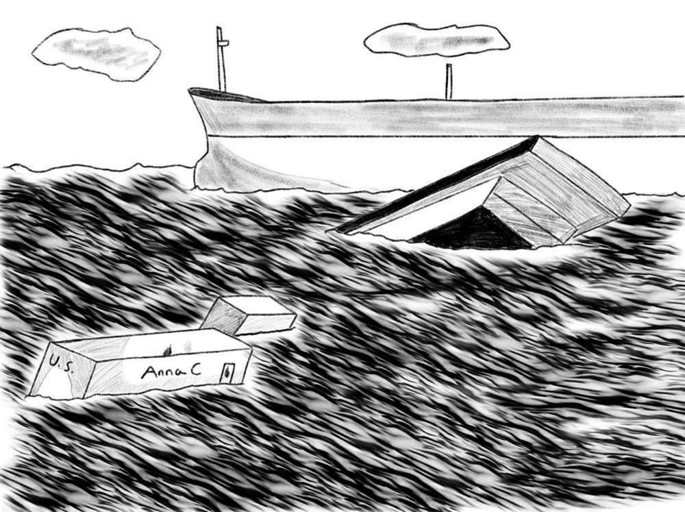 U.S. v. Carroll Towing Co.