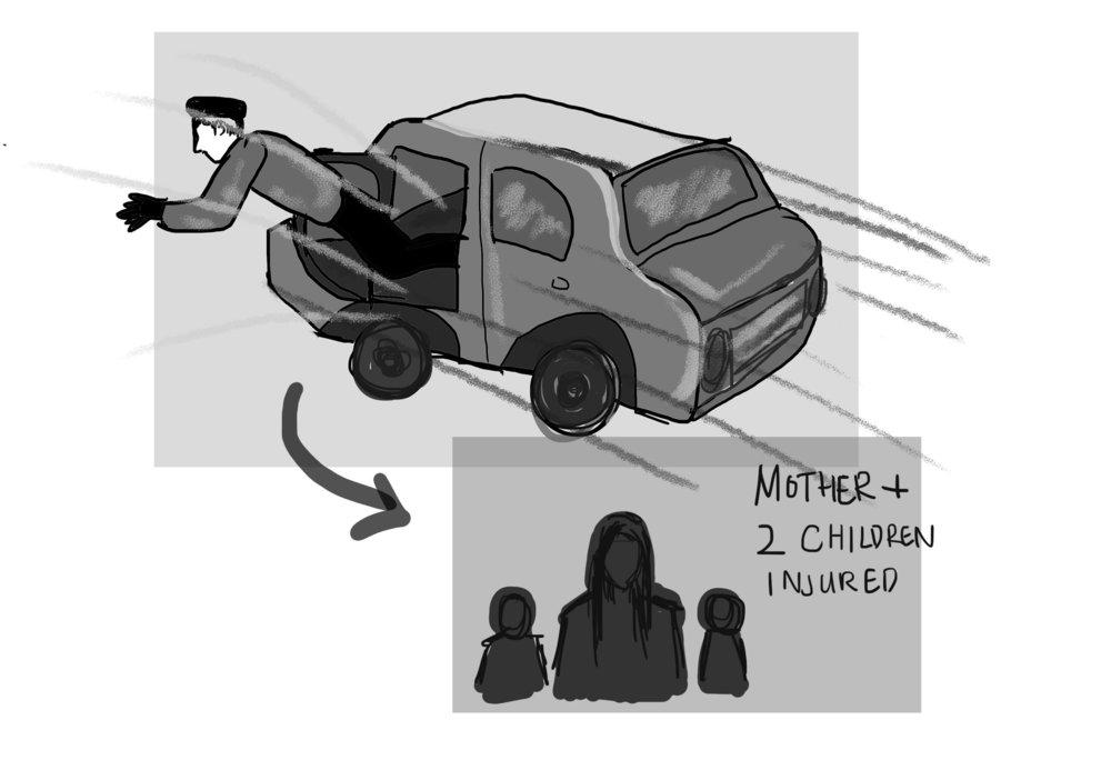 Cordas v. Peerless Transportation