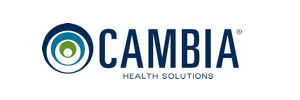 Cambia Health Solutions   Product Prototype