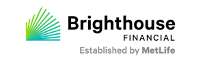 logo_brighthouse_financial.png