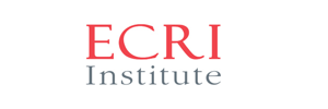 logo_ECRI_Institute.png