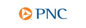 logo_pnc.png