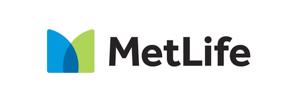 logo_metlife.png