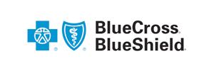 logo_bluecross_blueshield.png