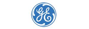 logo_ge.png