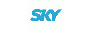 logo_sky.png