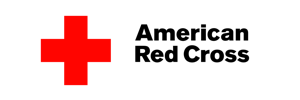 logo_american_red_cross.png