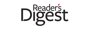 logo_readers_digest.png