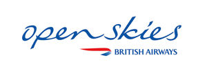 logo_british_airways.png