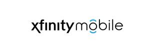 logo_xfinity_mobile.png