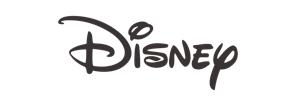 logo_disney.png