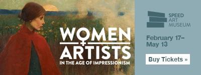 women artists.jpg