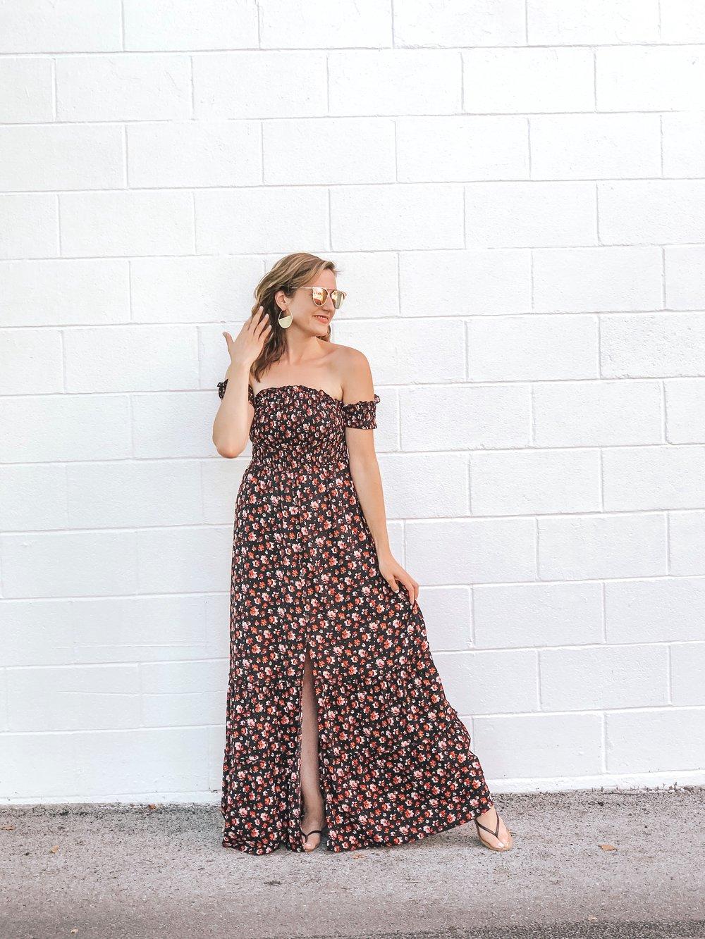 summer dress 6.jpg