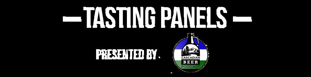 casc tasting panels.png