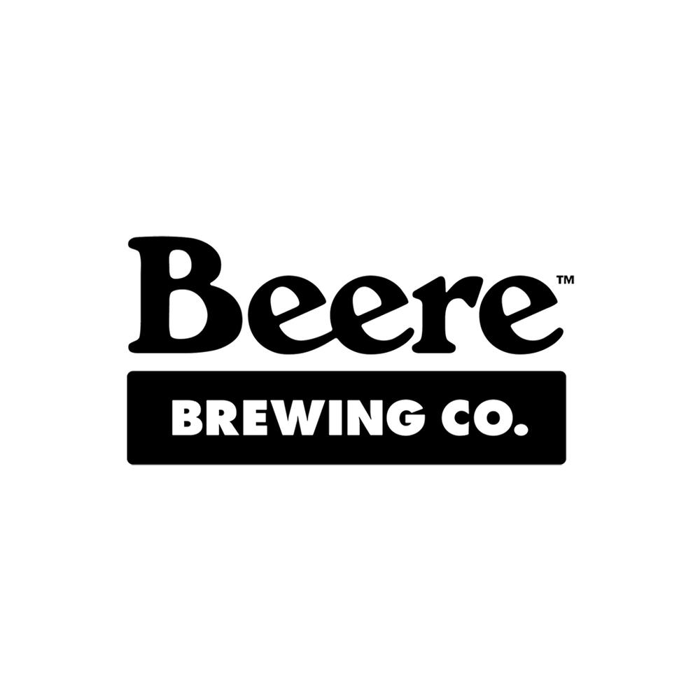 Beere.png