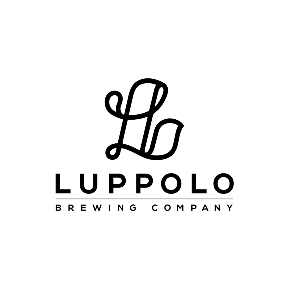 luppolo.png