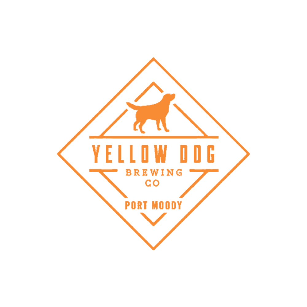 yellow dog.png