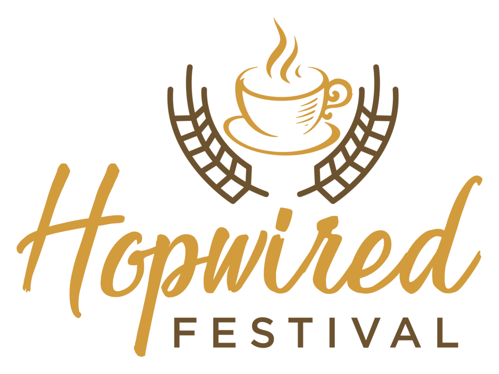 Hopwired Colour Logo with White Background (png)