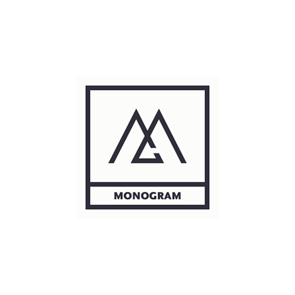 monogram logo.png
