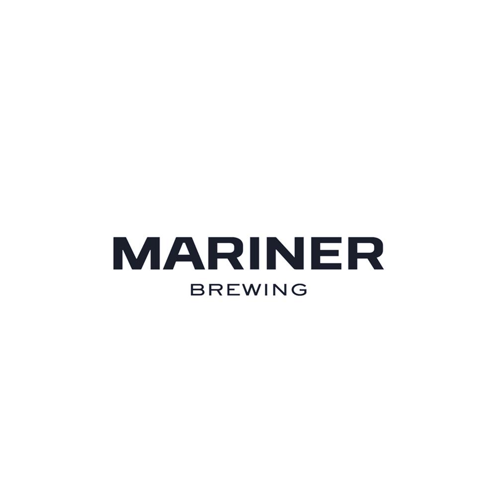 mariner.png