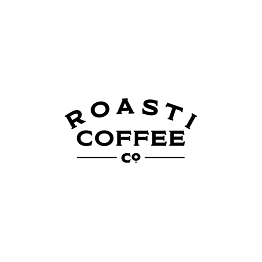 roasti coffee.png