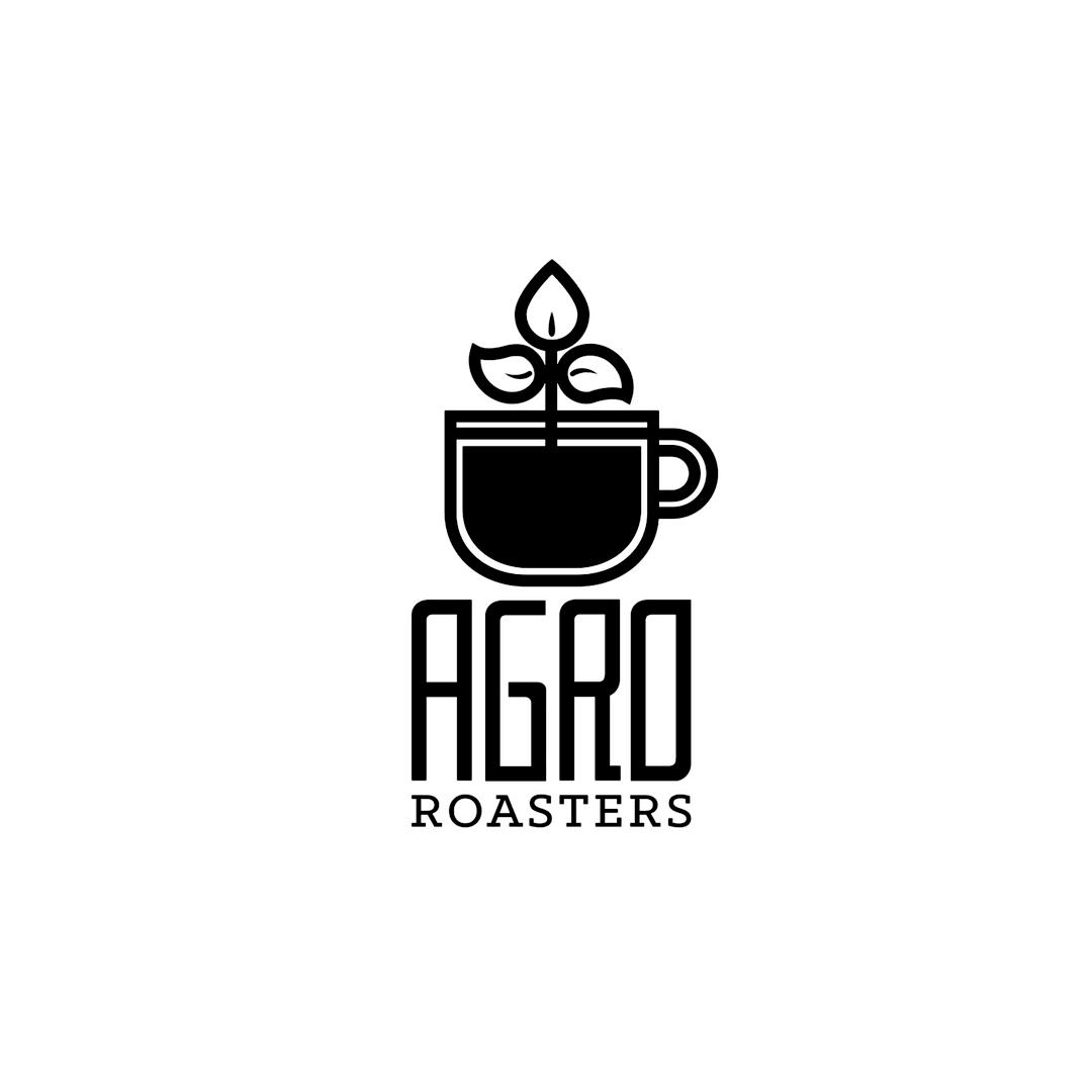 Agro Coffee