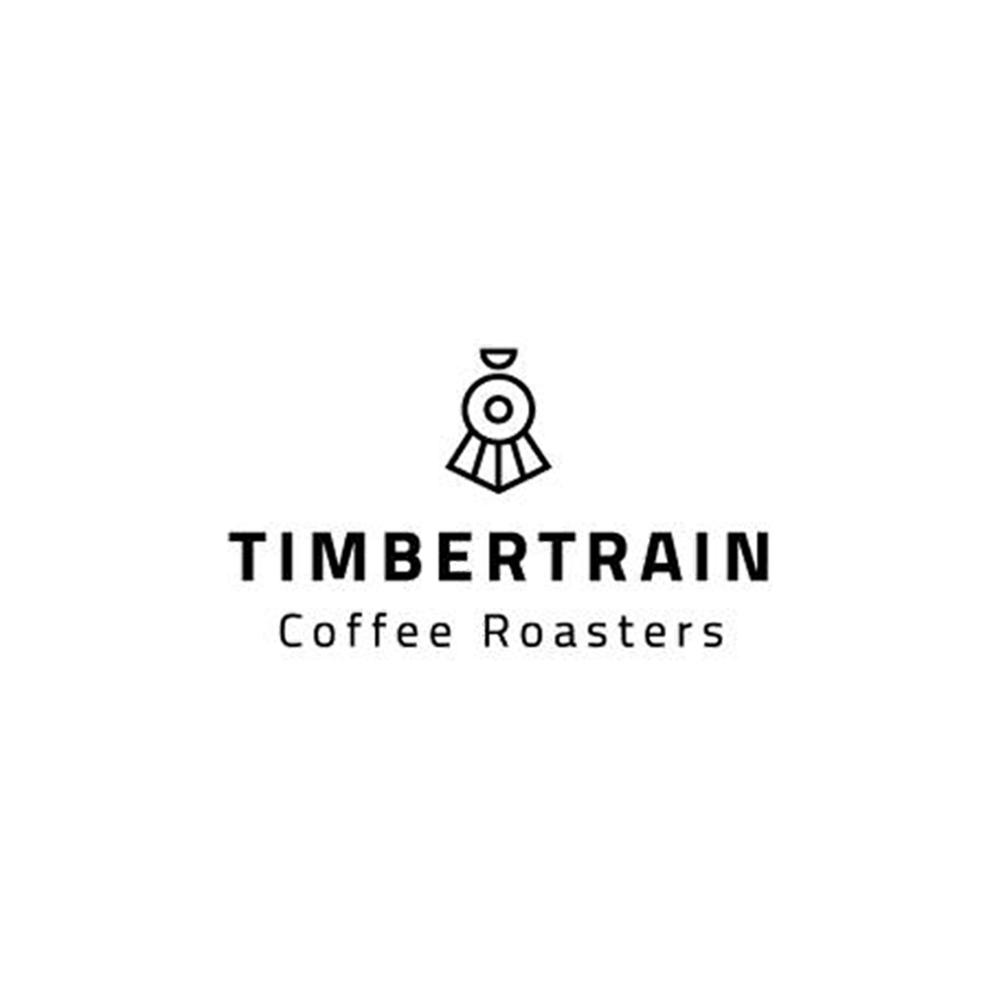 timbertrain.png