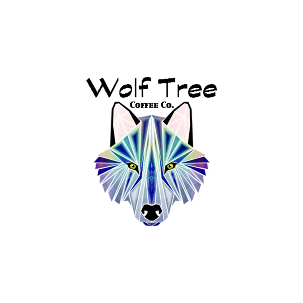 wolf tree.png