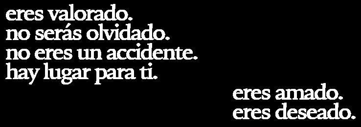 buenasnoticiastext.png