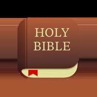 Encuentra el sermón en el Bible app